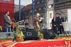birkenfest samstag 091.jpg
