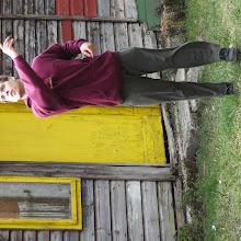 Motivacijski vikend, Strunjan 2005 - KIF_1977.JPG