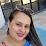Yana Rafaeela Suderio Pereira da Silva's profile photo