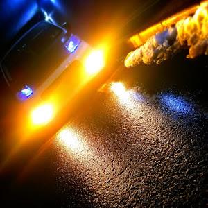 ムーヴカスタム L175S のカスタム事例画像 タコ🐙さんの2021年01月06日19:46の投稿