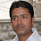 Abdul Kabeer's profile photo