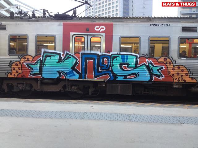 kls-crew (1)