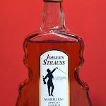 Nannerl Johann Strauss Marillen-Apricot Liqueur.jpg