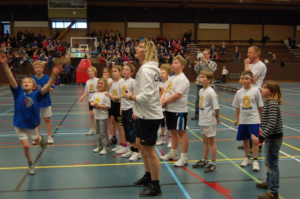 Basischolen basketbal Toernooi 2010 - DSC_7283.jpg