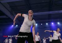 Han Balk Voorster dansdag 2015 avond-4607.jpg