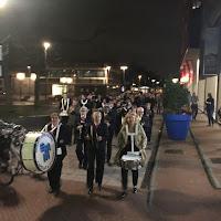 EMM Capelle a_d IJssel13