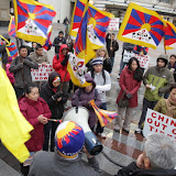 Global Protest: 52nd Commemoration of the Tibetan National Uprising Day - IMG_0061b72B.JPG