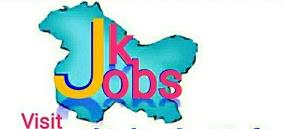JKNHM Medical officers Jobs Recruitment 2020