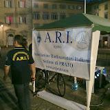 Maratona Questura di Prato
