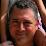 Anthony Rossetti's profile photo