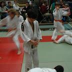 06-12-02 clubkampioenschappen 001.JPG