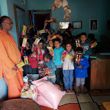 Nepal EarthQuake Relief - 2nd%2BDay%2B%2BRelief%2B01.jpg