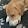 Badass Bowser's profile photo