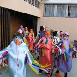 carnavalcole09098.jpg