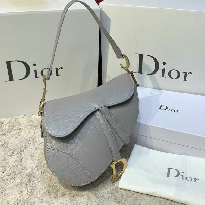 dior bags