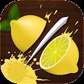 Fruit Cut | Fruit Slide Blast icon