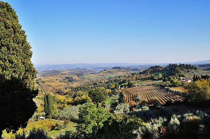 Toscana14.JPG