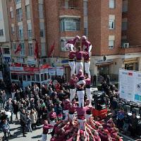 20180318-Actuació Mollerussa Iniciatives Solidaries - _DSC9107Acastellers .jpg