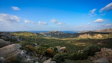 Korsyka 2015 (233 of 268).jpg