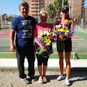 Spain_2013_20.jpg