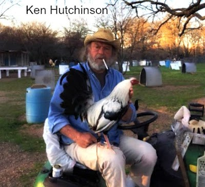 ken hutchinson.jpg
