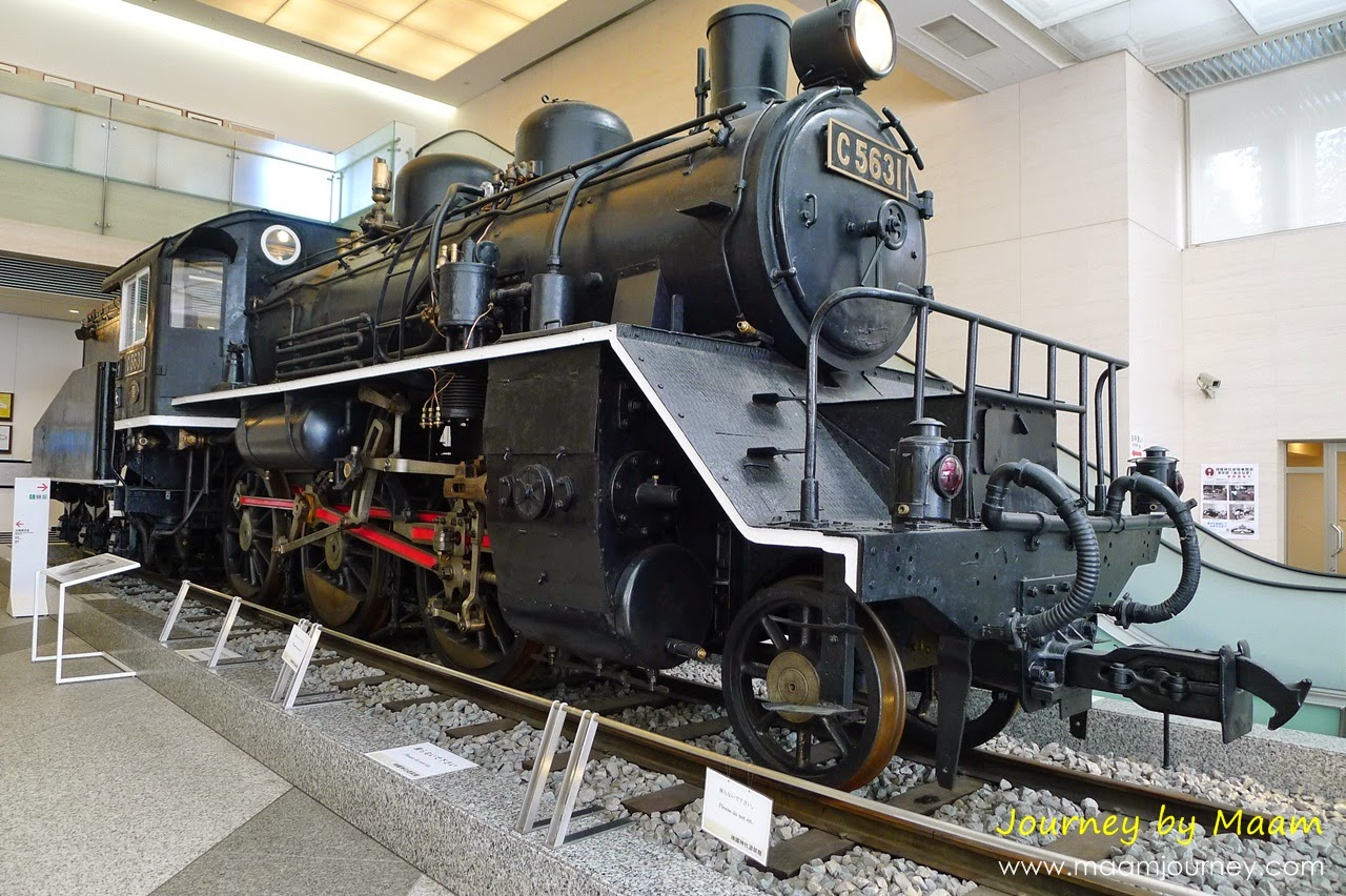 P1160507
