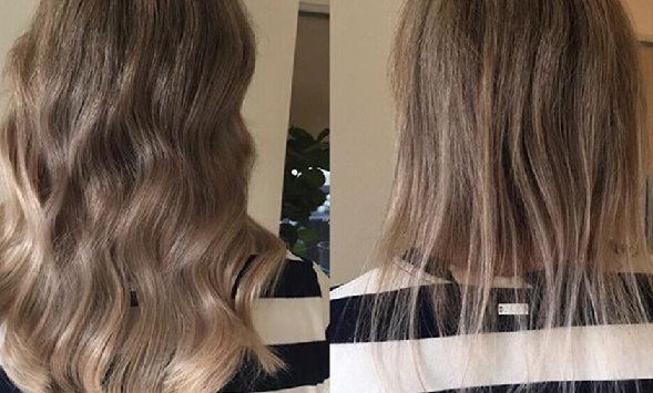 ghi hair straightener, sedu tourmaline hair straightener, color hair correctors, hair cut styles