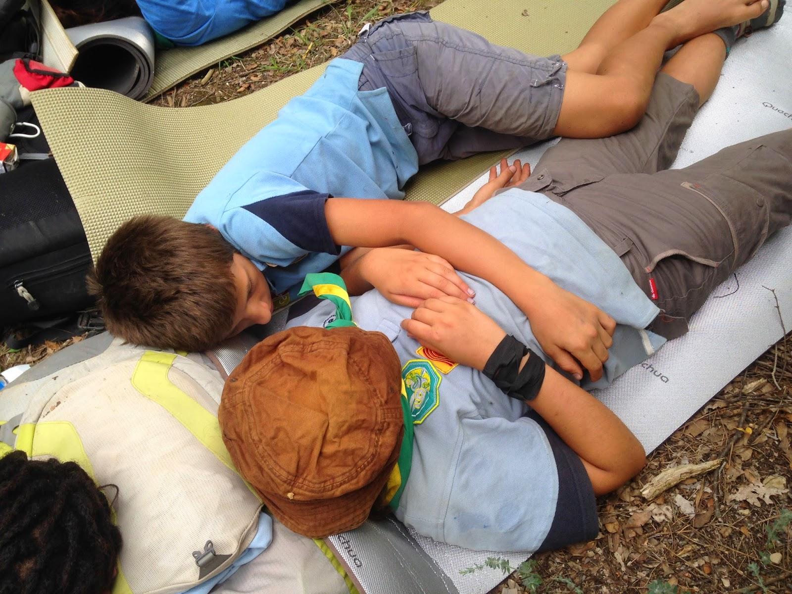Campaments Estiu Cabanelles 2014 - IMG_9934.JPG