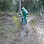 Women`s Camp Latsch jagdhof.bike (120).JPG
