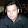 Pars2Web Web Design's profile photo
