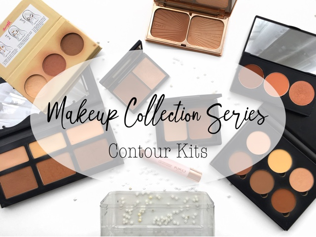 best contour kits for medium skin nc40