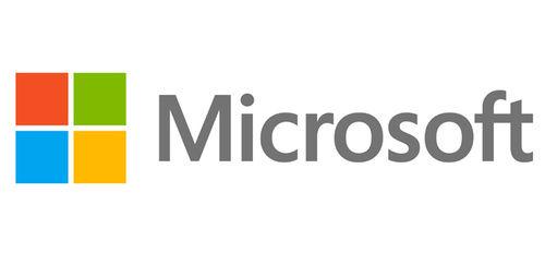 Microsoft-21.jpg