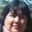 Griselda Rojas's profile photo