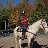 fall 2011 - DSC_0024.JPG