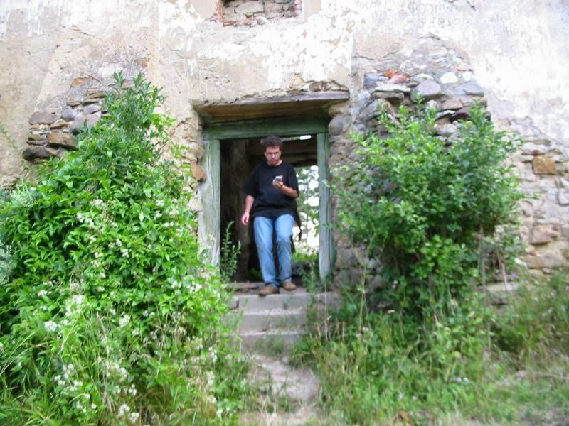 Székelyzsombor 2004 - img30.jpg