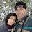 Dinesh Weerakkody's profile photo