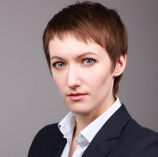 Maria Simonova picture