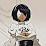 "Kazuto ""Kirito"" Kirigaya's profile photo"