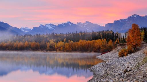 Alberta in Autumn, Canada.jpg