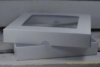 https://www.skarbnicapomyslow.pl/pl/p/Rzeczy-z-papieru-Pudelko-z-okienkiem%2C-niskie-kwadratowe-biale/14242