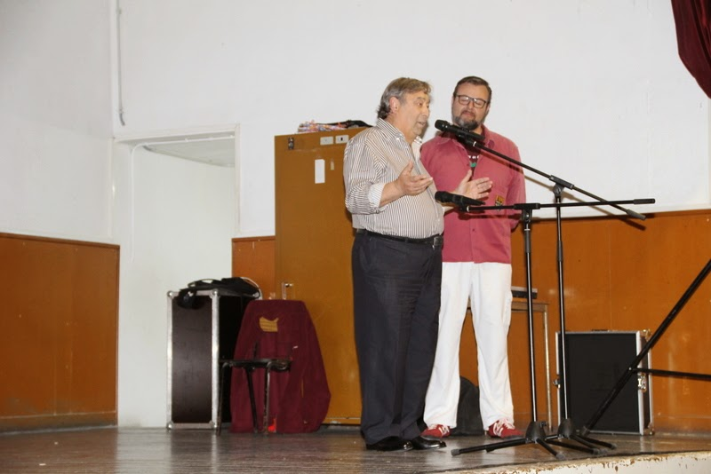 Sopar Diada Castellers de Lleida  15-11-14 - IMG_6951.JPG