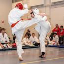 KarateGoes_0221.jpg