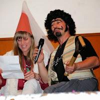 Sopar Diada Castellers de Lleida  15-11-14 - IMG_7238.JPG