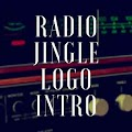 Radio Jingle Logo Intro free music for use
