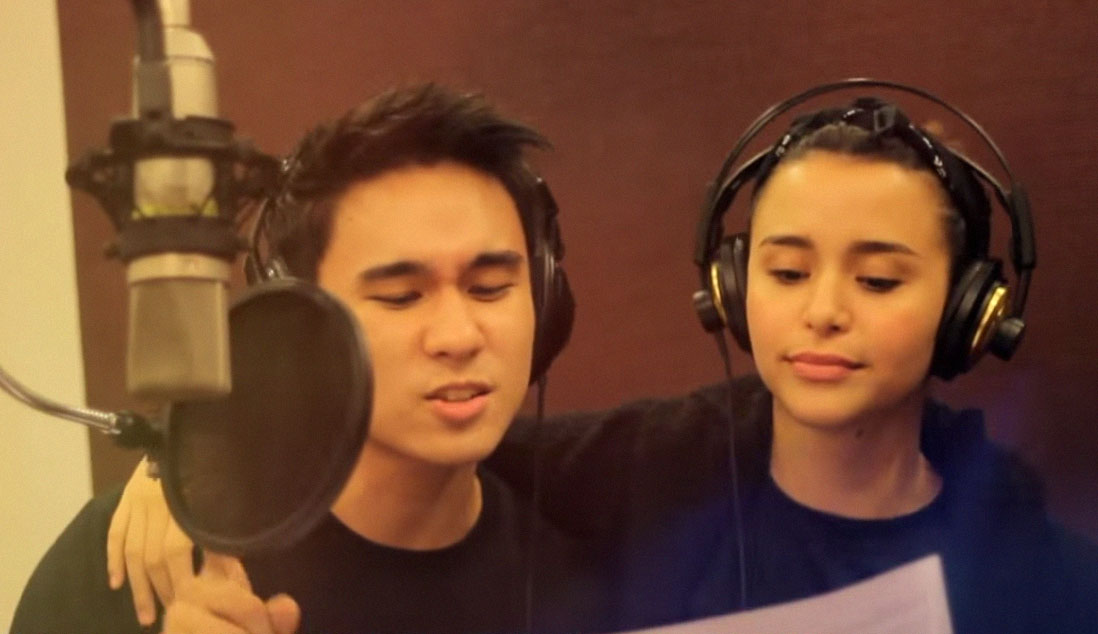 josh-padilla-and-yassi-pressman-edge-of-the-world-hires