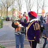 Sinterklaasfeest De Lichtmis - IMG_3282.jpg