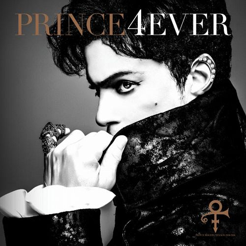 Prince – 4Ever [iTunes Plus AAC M4A] (2016), iTunes , download, free