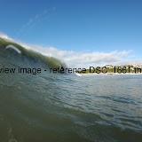 DSC_1661.thumb.jpg