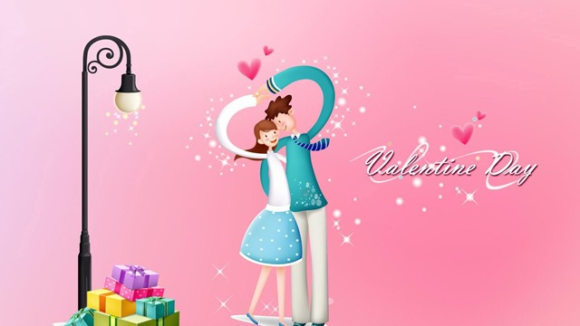 Happy-Valentines-Day-HD-Wallpapers-Image