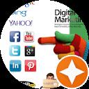 Logrid Solutions Marketing Digital